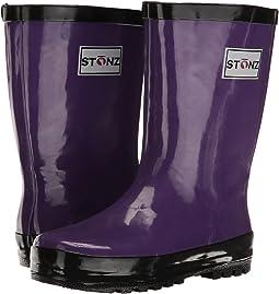 Stonz - Rainboots (Infant/Little Kid/Big Kid)