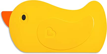Munchkin Quack Duck Bath Mat