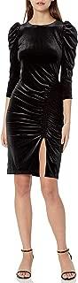 Best bailey 44 velvet dress Reviews