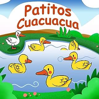 Patitos Cuacuacua