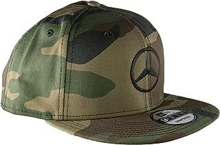 Best mercedes benz camouflage Reviews