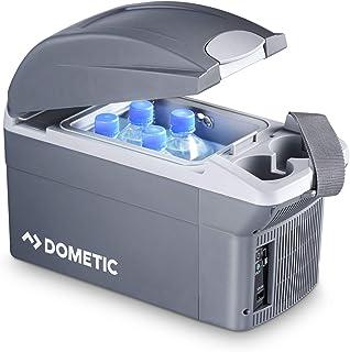 Dometic 241334350//6 Scaffale