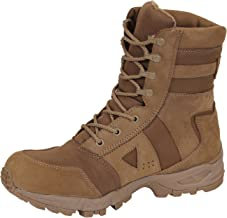 Rothco AR 670-1 Coyote Forced Entry Tactical Boot