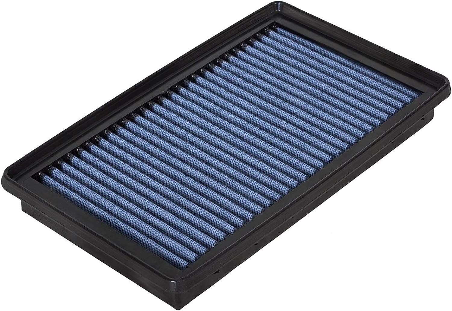 aFe Power Sale 30-10258 Magnum FLOW Oiled Filter 5- Performance Air Popular shop is the lowest price challenge