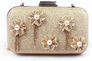 Amazon.es: la perla - Bolsos de mano / Bolsos para mujer ...