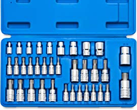 Best torx socket kit Reviews