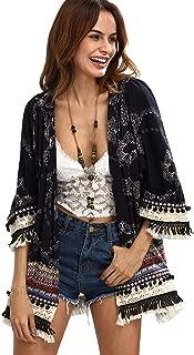 Best vintage tribal sweater Reviews
