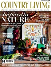 Best country living uk edition Reviews