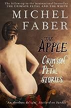 Best michel faber short stories Reviews