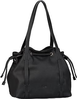 Gabor bags MALU Damen Shopper M, 34x18,5x29