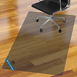 Night Stand for End Table Desk Cover Protector Frosted Floor Mats Chair Mats Writing Desk Pad Hardwood Floor Protector Children Painting Cover Pad Kitchen Mat Office Chair Mat