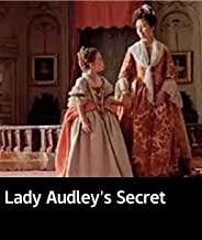 Illustrated Lady Audley's Secret: The novel of