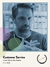 Best customer service movie Reviews