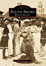 South Shore, Rhode Island (Images of America)