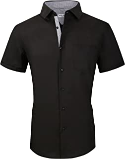 alex vando dress shirts