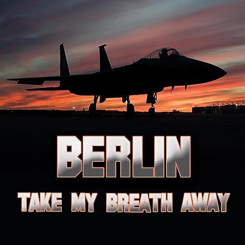 top gun take my breath away mp3 free download