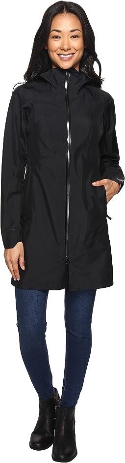 Imber Jacket