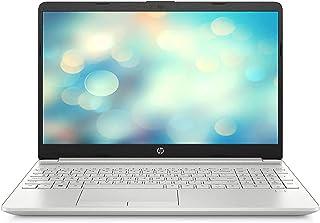 HP 15s-du3036TU スタンダードモデル 15.6インチワイド・フルHD非光沢・IPSディスプレイ搭載 Core i5-1135G7 16GBメモリ 512GB SSD ドライブレス 無線LAN 802.11ax (Wi-Fi6) B...