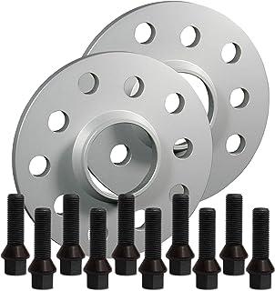 Suchergebnis Auf Für Spurverbreiterungen Wheels Outlet24 Spurverbreiterungen Fahrwerkskomponent Auto Motorrad