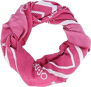 Stola col Liu-Jo Soft Access 41310 Rosa 2A0047T0300 1