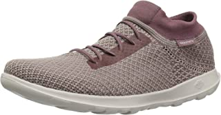 Skechers Women's Go Walk Lite-15374 Sneaker