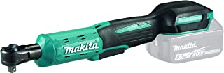 Makita DWR180Z 18V Li-ion LXT Ratchet Wrench - Batteries and Charger Not Included