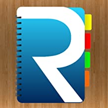 a level revision apps