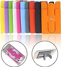 iphone 6 accessories wholesale