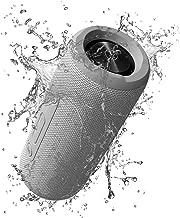 Best rugged bluetooth speaker Reviews