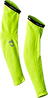 Pearl Izumi - Ride Elite Thermal Arm Warmer