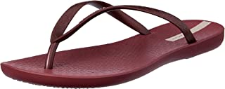 Ipanema Women's Waves Slippers