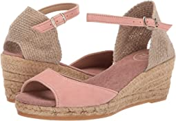 41a98926bcd Espadrille, Shoes + FREE SHIPPING | Zappos.com