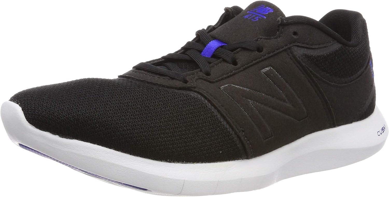 New Balance - Womens WL415V1 shoes