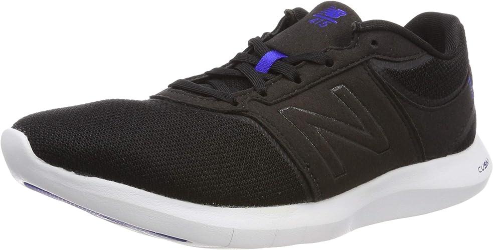 New Balance 415, Chaussures de Fitness Femme