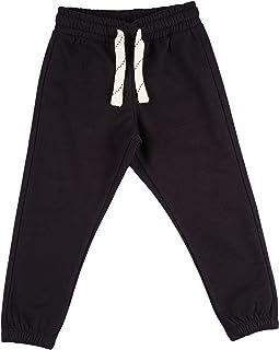 Charanga Posico Pantalones Deportivos Chicos