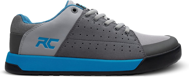 Max 51% OFF Austin Mall Ride Concepts Livewire Women's Shoe