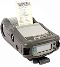 Best zt410 printer price Reviews