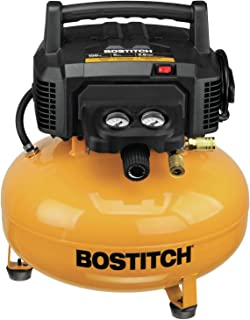 Best Single Stage Air Compressor Review [September 2020]