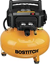 Best Portable 20 Gal Air Compressors Review [September 2020]