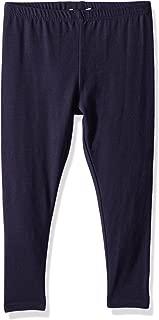 Girls' Kids and Baby Legging Bottom Pant