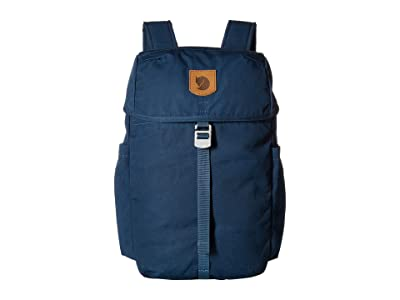 Fjallraven Greenland Top Small (Storm) Backpack Bags