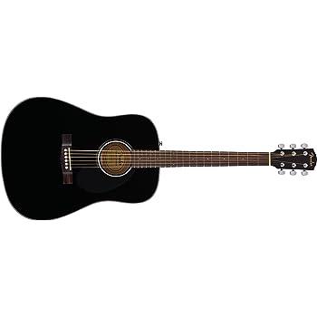 Epiphone DR-100 - Guitarra acústica, color vintage sunburst: Amazon.es: Instrumentos musicales