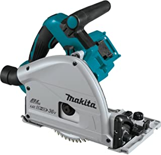 Best cordless plunge saw makita Reviews