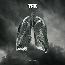 Best thousand foot krutch courtesy call mp3 Reviews