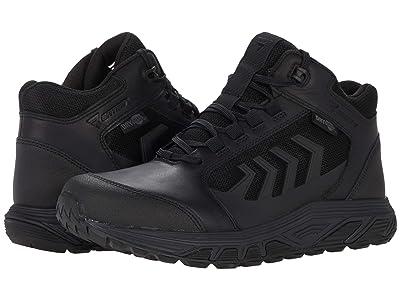 Bates Footwear Rush Shield