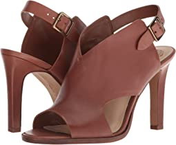 Vince Camuto - Norral