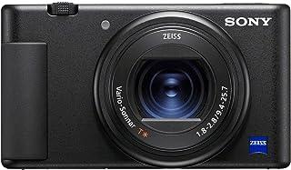 Sony ZV-1 Vlog Camera | DSC-ZV1