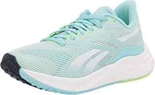 Reebok Women's Floatride Energy 3.0 Running Shoe