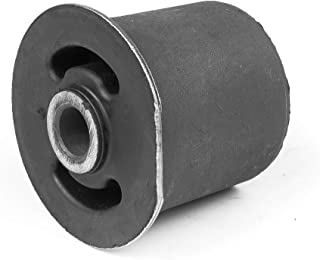 ADIGARAUTO 52129094AA 1PC BUSHING Compatible With JEEP LIBERTY 2004-2007
