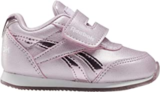 Reebok Royal Cljog 2.0 KC, Zapatillas de Running Niñas